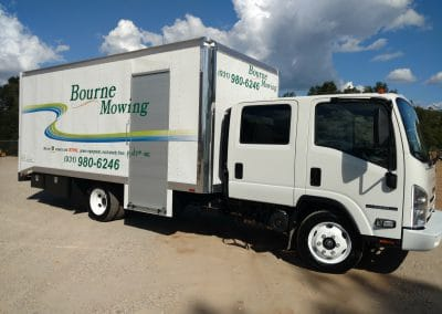 bourne-mowing-truck