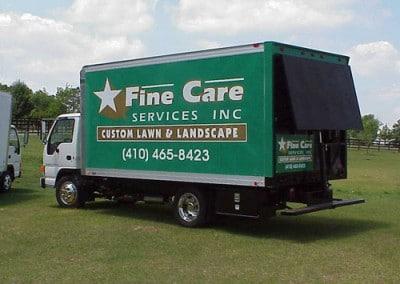 fine care best-large