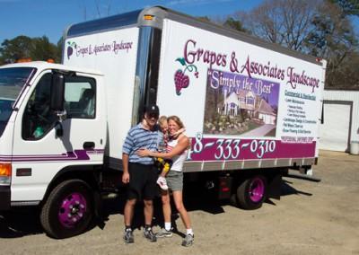 grapes_associates-large