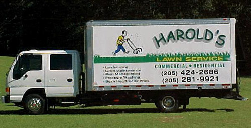 harolds2-large