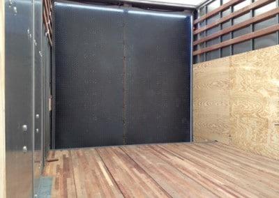 inside body photo 3.31.14-large