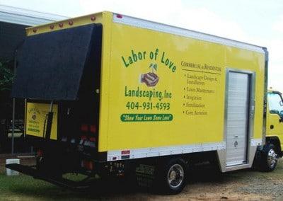 labor_of_love-large