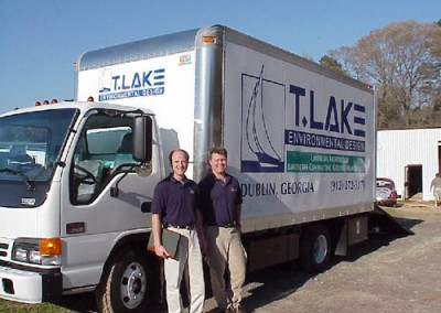 lake accepting truck-large