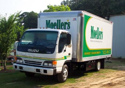 moellers-large