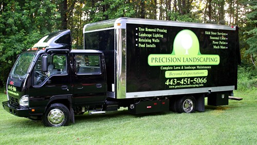 precision landscaping-large
