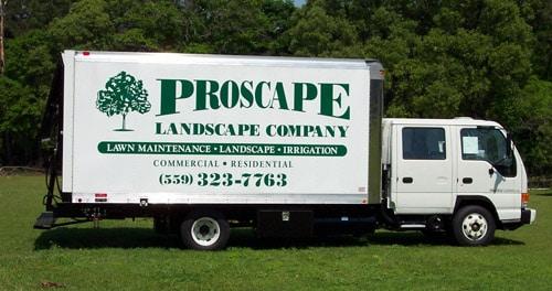 proscapes (5)-large