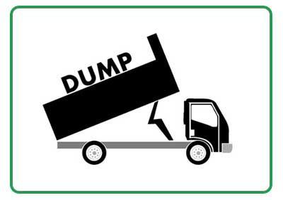 SLT Dump Truck Series