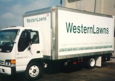 westernl-large