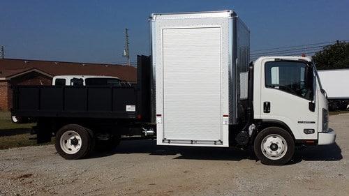 Super Contractor Truck-4
