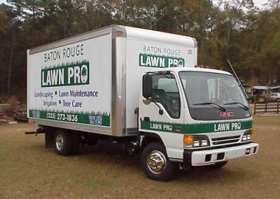 baton rouge lawn pro-large