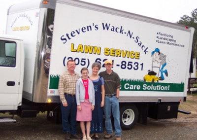 stevens wack n sack-large