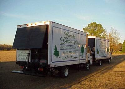 corolla rear of truck-large