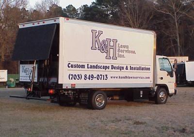 k&h-large