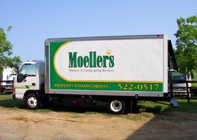 moellers (2)-large