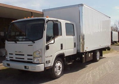 mvc-884s-large