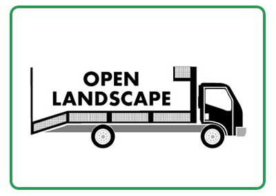 SLT Open Landscape