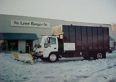 snow plow truck2-large