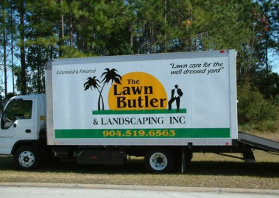 the_lawn_butler-large