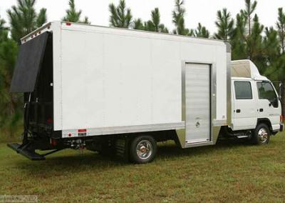 truck_side_door-large