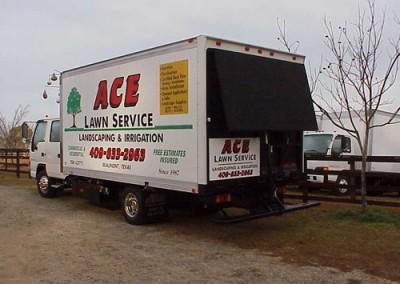 Ace-1