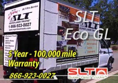 SLT Eco 12GL